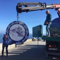 Faros en Finisterre (1)