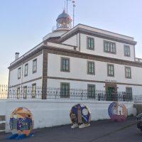 Faros en Finisterre (4)