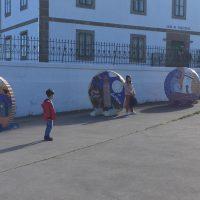 Faros en Finisterre (6)